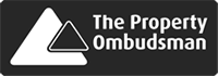 he Property Ombudsman